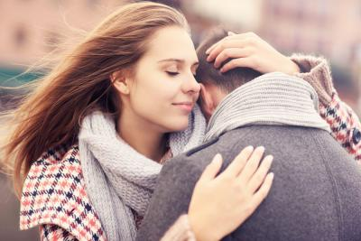 How to forgive my boyfriend for his addiction