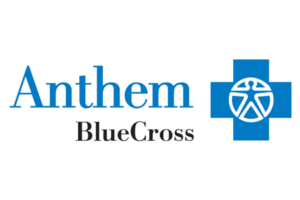 logo_anthem_blue_cross_450x300