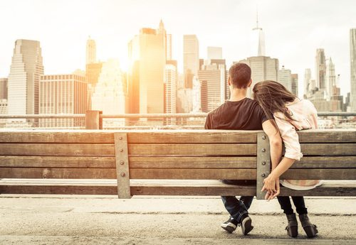 Relationships in Early Recovery