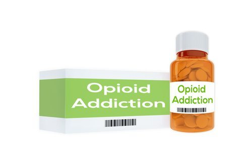 Methadone for Opiate Addiction Recovery