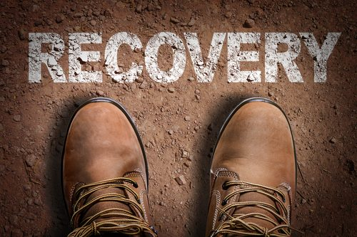 What Can I Expect from Drug Rehab?