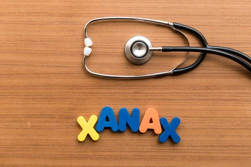 How is Xanax Abused?