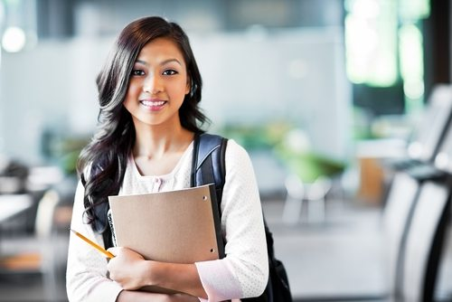 Addiction Treatment for College Students