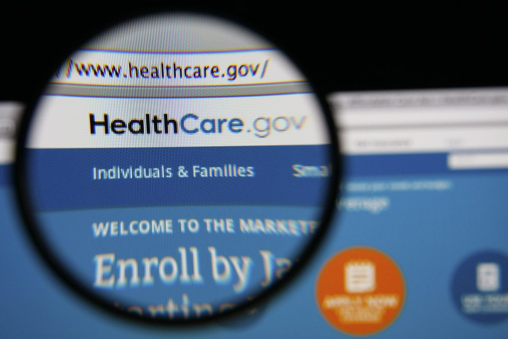 How does the Affordable Healthcare Act affect Treatment?
