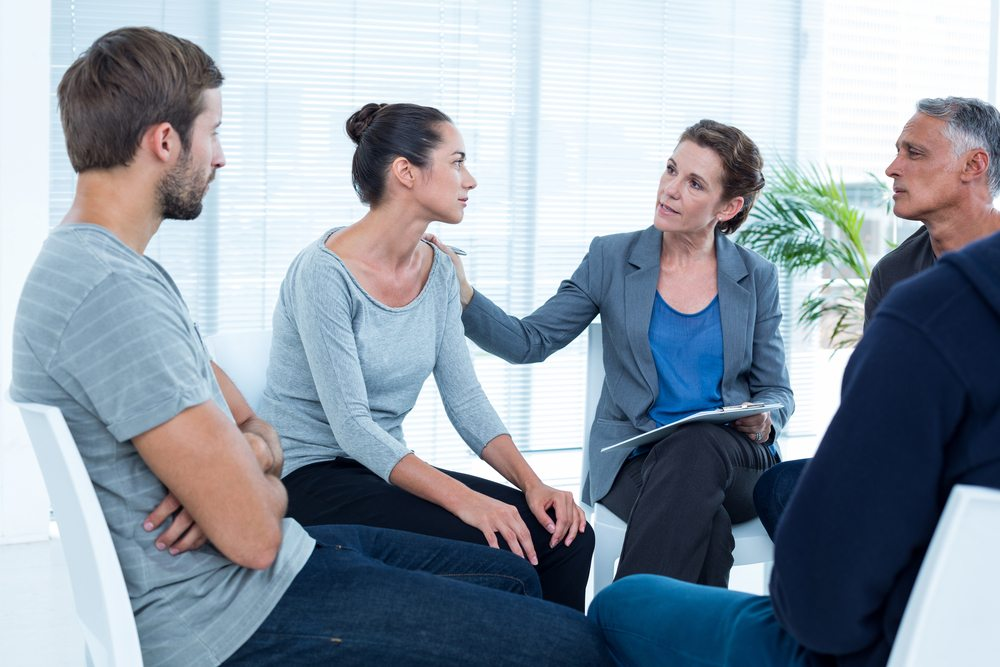 What is Inpatient Treatment Like?
