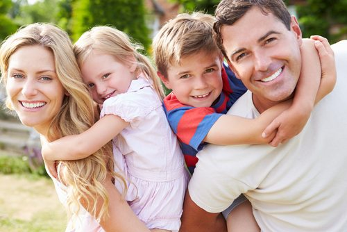 Tips for Coping with Addiction in the Family