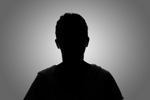 Is Anonymity Required for Addiction Recovery?