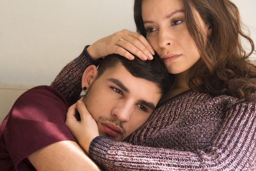 10 Signs Someone You Love Needs an Intervention