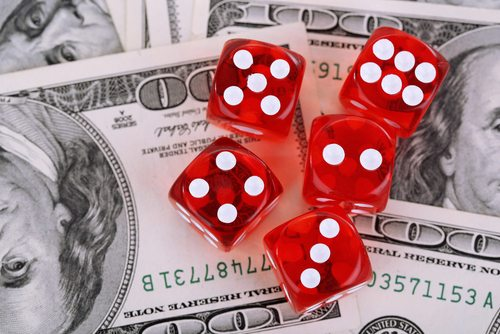 How to Quit Gambling with a Different Approach